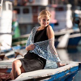 Moda Fotoğrafçılığı | Mustafa Turgut