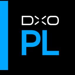 DXO Lab