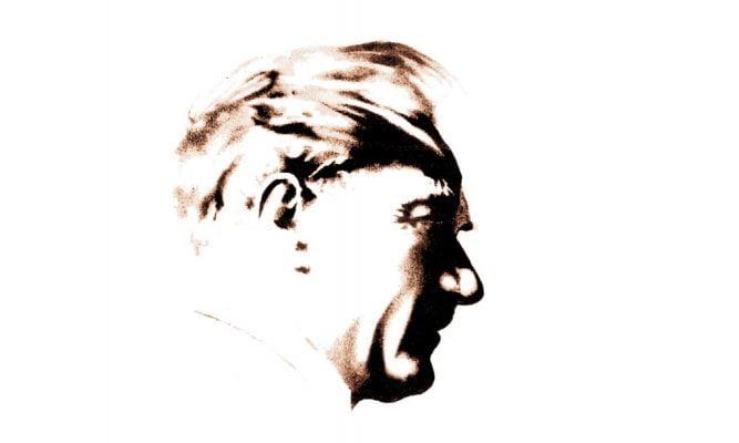 19 Mayıs 1919 | Atatürk