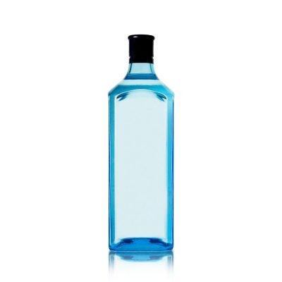 beyaz fon ve şişe