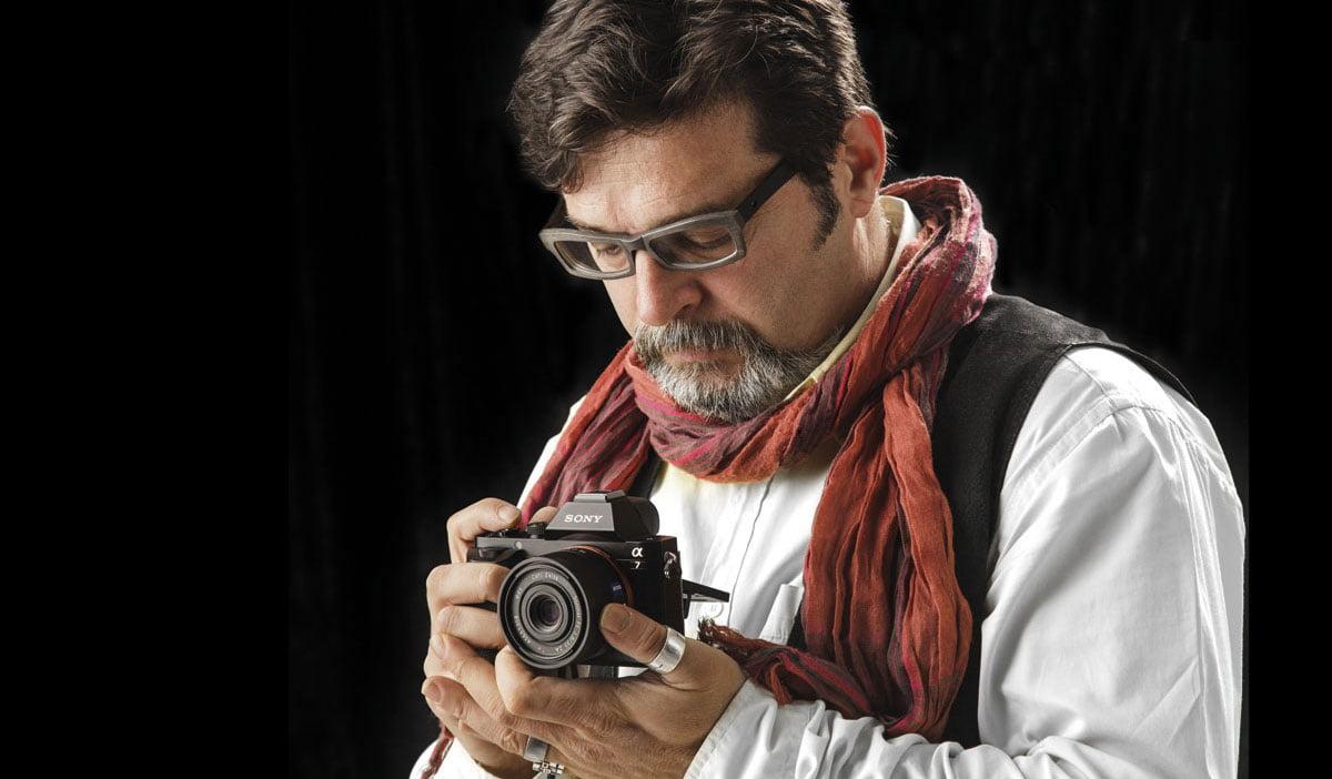 Mustafa-Turgut | Fotoğrafçı