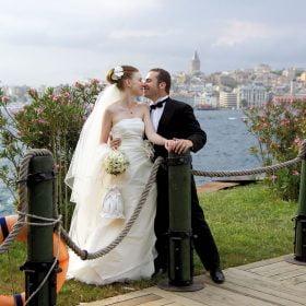 Mustafa Turgut | Düğün Fotoğrafları