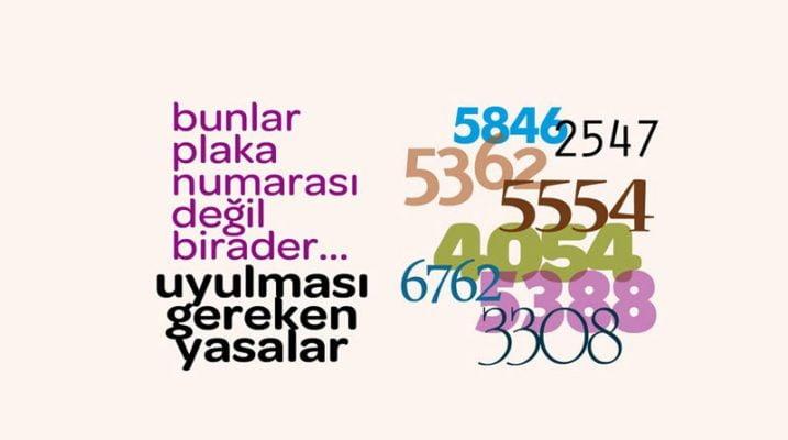 Fotoğrafçılığın örgütlenememe sorunu | Mustafa Turgut