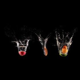 Reklam Fotoğrafçılığı | Mustafa Turgut