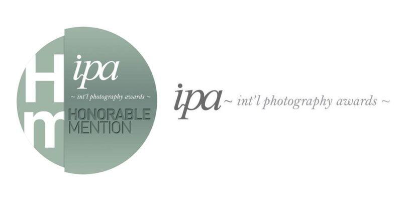 IPA, Deeper Perspektive Kategorisi şeref mansiyonu